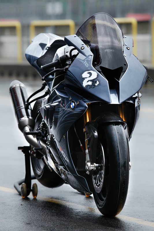 bmw s1000rr tgp moto racing. Black Bedroom Furniture Sets. Home Design Ideas
