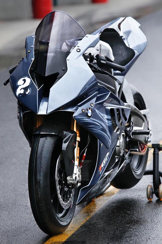 tuning moto bmw s1000rr